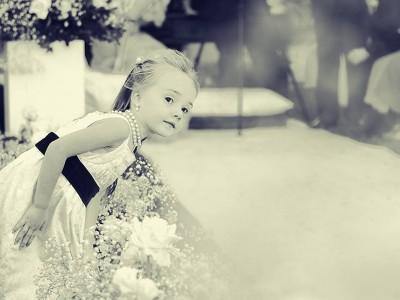 Casamento – Aninha e Ivaldo-4