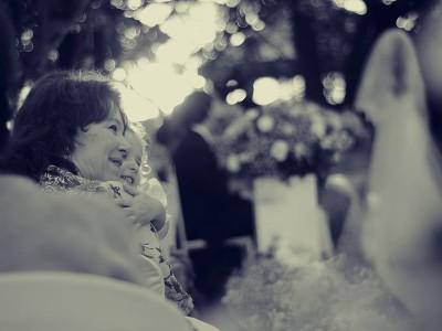 Casamento – Aninha e Ivaldo-6