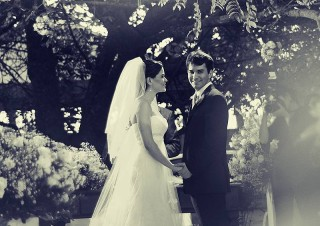 Casamento – Aninha e Ivaldo-7