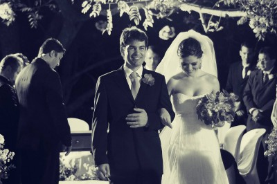 Casamento – Aninha e Ivaldo-8