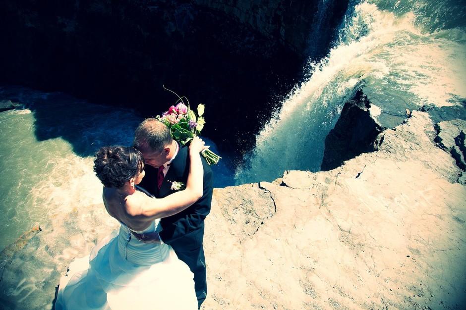 Casamento – Garret & Sherry-1