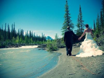 Casamento -Garret & Sherry-4