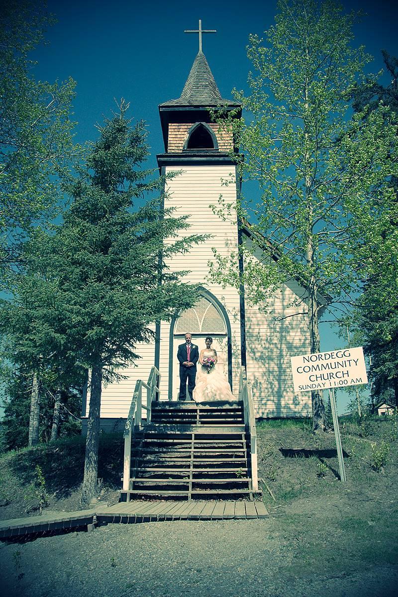 Casamento – Garret & Sherry-3