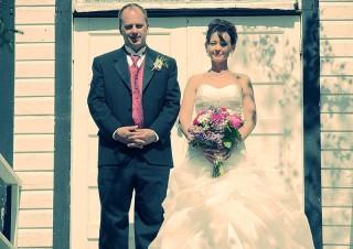 Casamento – Garret & Sherry-4