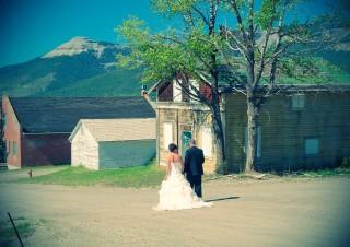 Casamento – Garret & Sherry-6