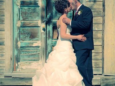 Casamento – Garret & Sherry-7