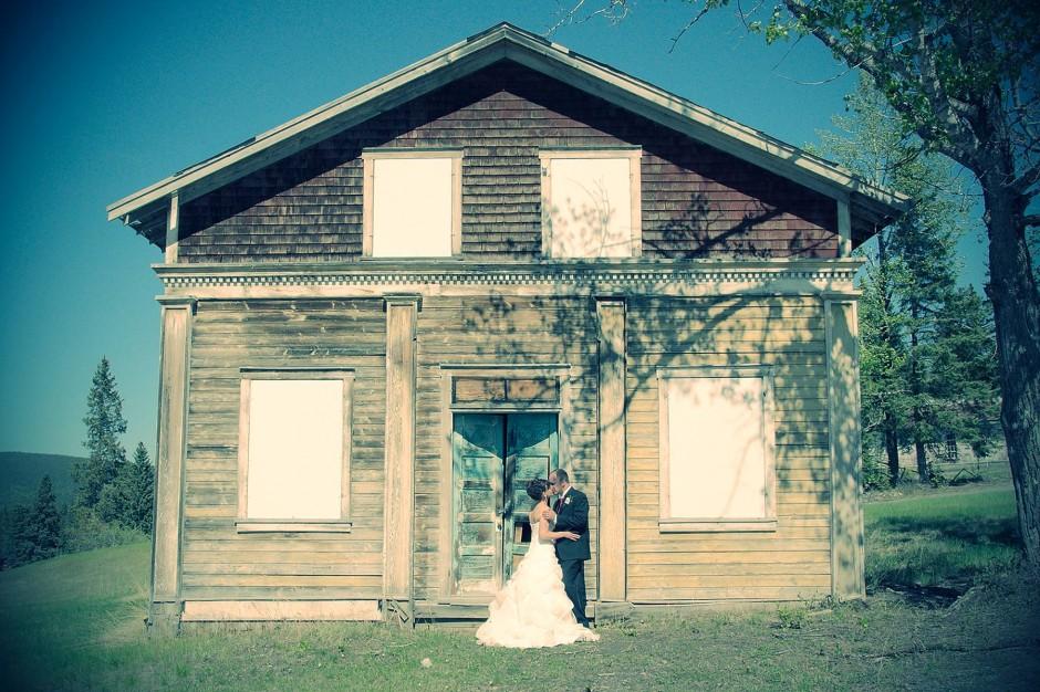 Casamento – Garret & Sherry-8