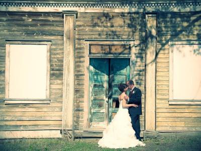 Casamento – Garret & Sherry-9