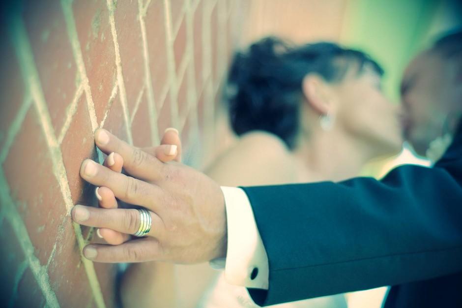Casamento – Garret & Sherry-12