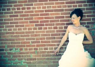 Casamento – Garret & Sherry-13