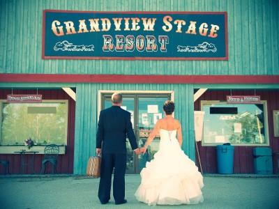 Casamento – Garret & Sherry-15