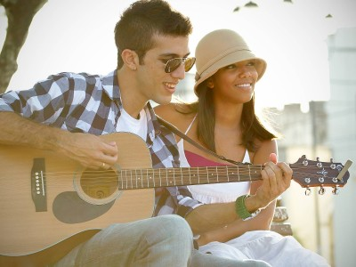 Filipe & Karen-3