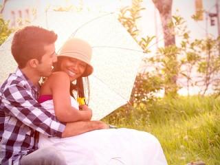 Filipe & Karen-6