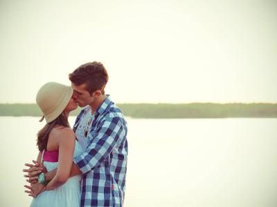 Filipe & Karen-10