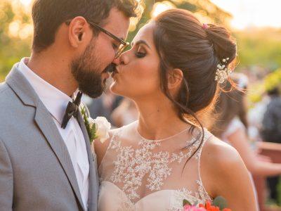 Renan & Marina