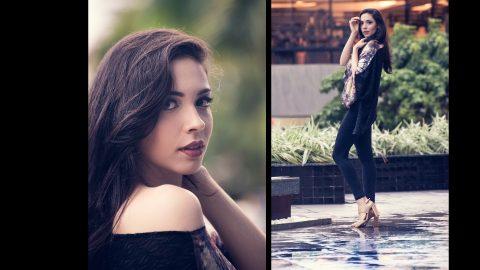Kathyanne Almeida